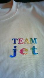 Jet_t